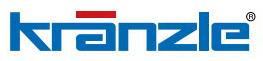 Kränzle_Logo